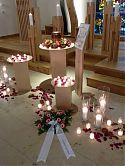 Große Kapelle innen 2