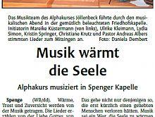 Westfalen-Blatt Nr 45, Donnerstag, 22. Februar 2018
