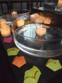 Rituale für Trauerfeiern