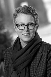 Susanne Plaß-Schwarze