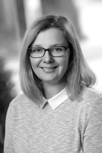 Elisabeth Krieger-Tscherpel